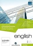 Interaktive Sprachreise: Kommunikationstrainer English