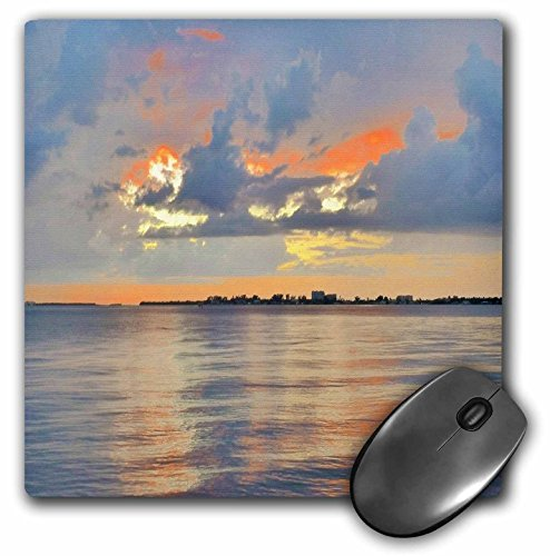 florene-florida-print-of-orange-yellow-sunset-over-river-in-ft-myers-mousepad-mp-214458-1