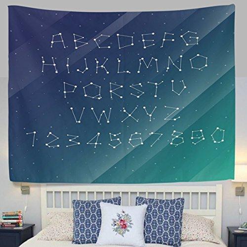 jstel-arazzo-da-parete-universo-galaxy-spazio-stelle-digitale-a-parete-dorm-decor-tapestry-1524-x-10