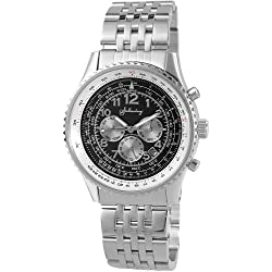 Stolzenberg Men's Watch ST2100280010