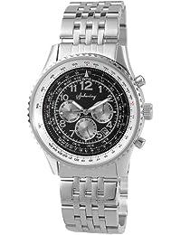 Stolzenberg Herren-Armbanduhr Analog Automatik ST2100280010