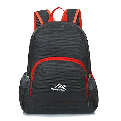 minetom-35l-camping-sacs-de-trekking-lumiere-sports-voyage-anti-pluie-sports-impermeable-sac-a-dos-a