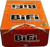 Bifi - Peperoni Mini-Salami - 40x 25g
