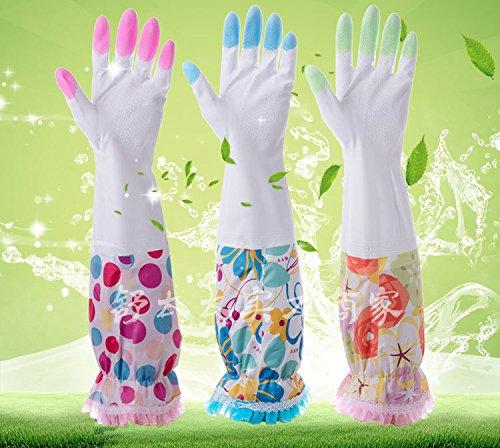 baanuse-menage-gants-de-lavage-de-vaisselle-coton-interieur-anti-skid-impermeables-nettoyage-latex-e