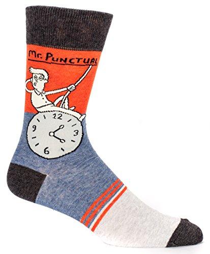 mr-punctual-mens-crew-calze