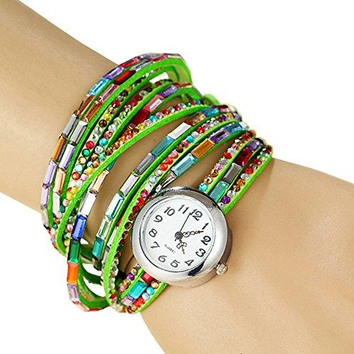 9-couleurs-hot-vente-new-fashion-fashion-femmes-montres-a-quartz-en-cuir-colore-flanelle-montres-fem