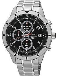 Reloj Seiko para Hombre SKS561P1