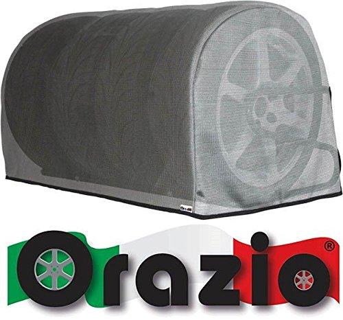 cover-per-portagomme-orazio-mod1200