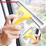 Direct Ration Spray type Cleaning Brush ...