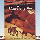 The Sheltering Sky [OST]