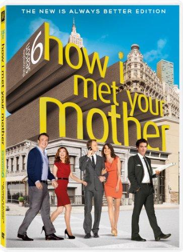 how-i-met-your-mother-season-6-dvd-region-1-us-import-ntsc