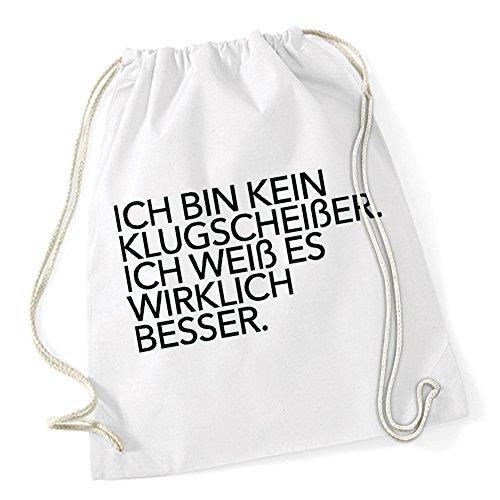 ich-bin-kein-klugscheier-borsa-de-gym-bianco-certified-freak
