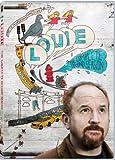 Louie: Season 2 [Import USA Zone 1]