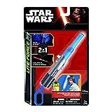 Star Wars Clip On Lichtschwert Luke
