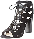 Guess Ebini, Women's High Heels