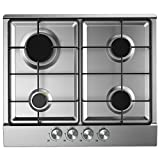 Ovens & Hobs Cooktops