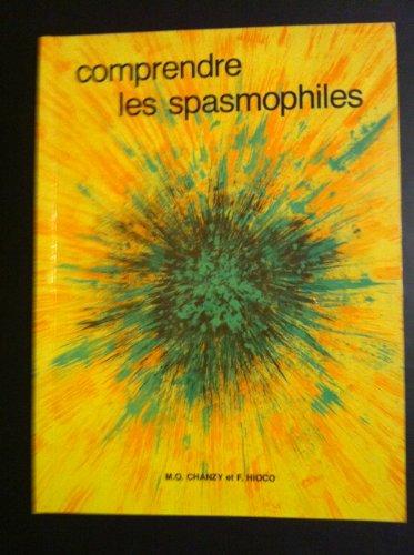 Rétine, apoptose et cytokines - Les séminaires ophtalmologiques d'IPSEN tome 8