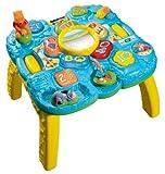 VTech Baby 80-125404