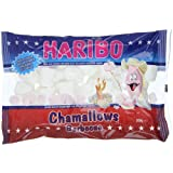 Haribo Chamallows Barbecue 16er Pack (16 x 300 g)