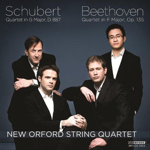 String Quartet in G major, Hob.III:4 (Haydn, Joseph)