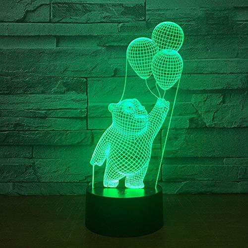 z Tischlampe Leseauge Klapptischlampe Büro Stifthalter Tischlampe @ 9 ()