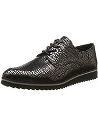 Elizabeth Stuart Vutou 337 - Zapatos Mujer