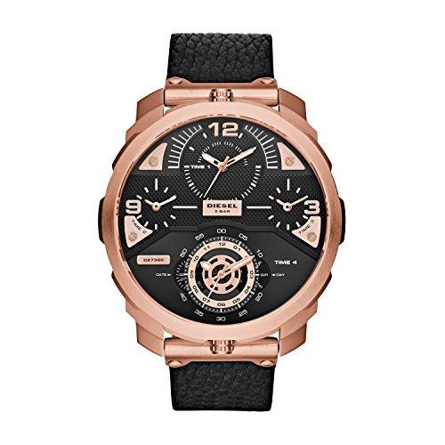 Diesel Herren-Uhr DZ7380 - Diesel Herren Sale Uhren