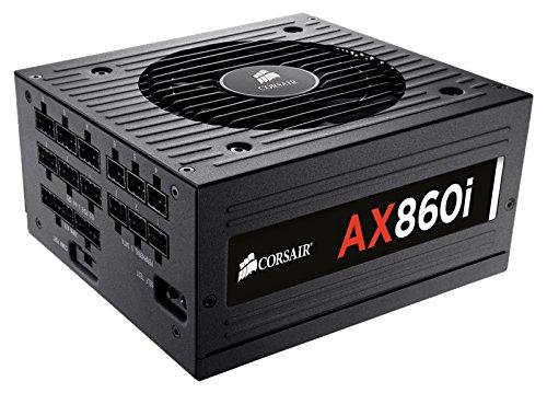 corsair-ax860i-cp-9020037-eu-alimentatore-digitale-atx-eps-serie-axi-da-860-watt-completamente-modul