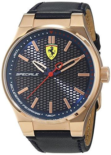 scuderia-ferrari-herren-armbanduhr-datum-klassisch-quarz-830416