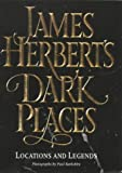 James Herbert's Dark Places