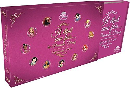 il-etait-une-fois-les-princesses-disney-coffret-10-dvd-edition-prestige