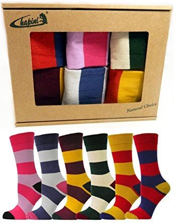 gift-boxed-of-6-pairs-funky-striped-socks-mix-5