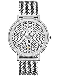 Damen-Armbanduhr Skagen SKW2446