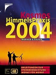 Kosmos HimmelsPraxis 2004