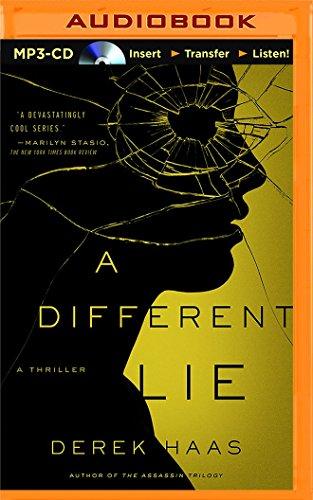 a-different-lie