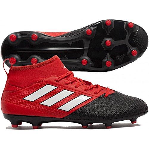 adidas-herren-ace-173-primemesh-fg-fussballschuhe-rot-red-ftwr-white-core-black-45-1-3-eu