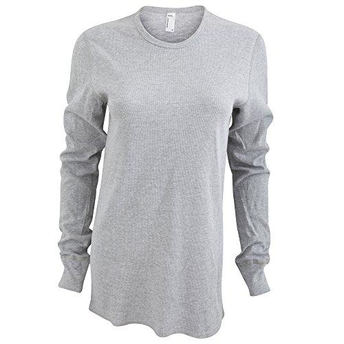 american-apparel-unisex-thermal-langarm-t-shirt-2xl-hellgrau