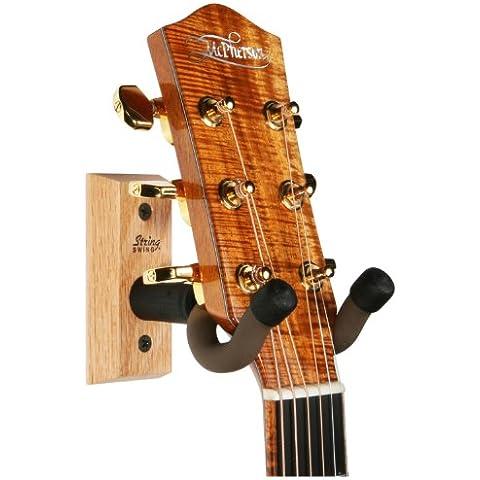 String Swing Cc01k Hardwood Home & Studio