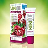 NONIQUE Anti-Aging Augencreme, 1er Pack (1 x 15...