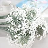 Hochzeit Kunstblumen