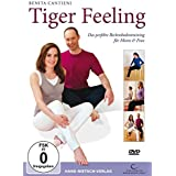 Tiger Feeling, 1 DVD