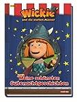 Wickie und die starken Männer: Meine...