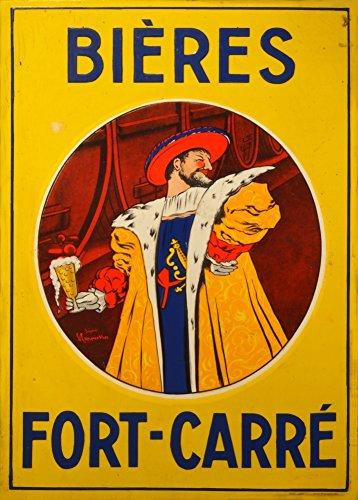 millesime-bieres-vins-et-spiritueux-bieres-fort-carre-par-leonetto-cappiello-environ-1900-sur-format