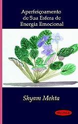 Aperfeitoamento De Sua Esfera De Energia Emocional