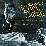 La Belle et la Bête - Les coulisses du tournage
