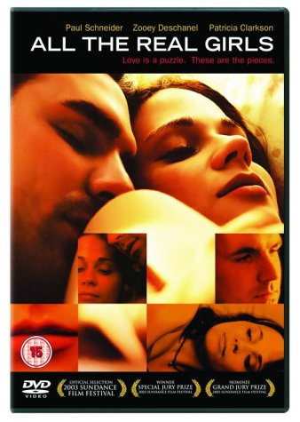 sony-pictures-all-the-real-girls-dvd