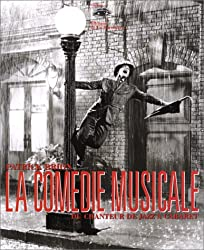 La Comédie musicale