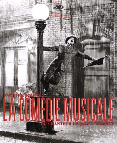 La Comdie musicale