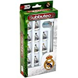 Subbuteo Team Box Real Madrid 3ª Edición