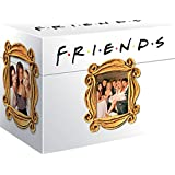 Pack: Friends - Temporadas 1-10